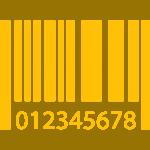 Vendors - EDI Gateway
