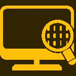 interface EDI en ligne
