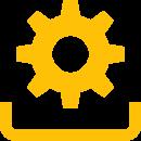 integration EDI interface logiciel