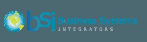 BSI Logo--transparentPNG