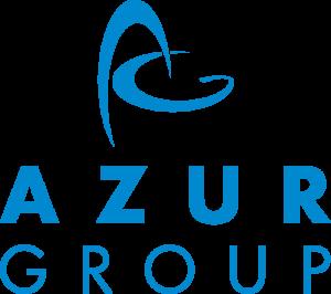 azur group