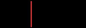 Sologlobe Partnerships
