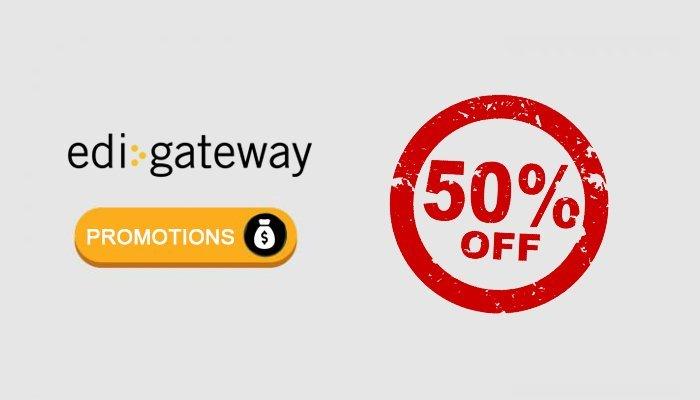 edi gateway client sales