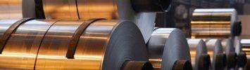 EDI mandatory transaction for Arcelor Mittal