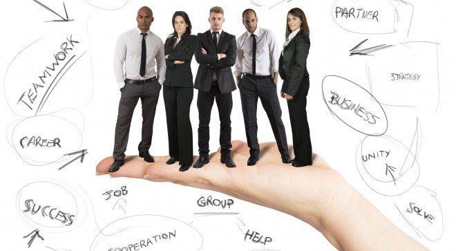 Surmonter les 4 principales difficultés d'une intégration EDI